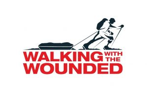 Travel, Veterans, Tribal Tracks, Military Challenge, Military Charities, BLESMA, Walking with the Wounded, The Soldier's Charity