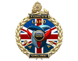 Forces Online